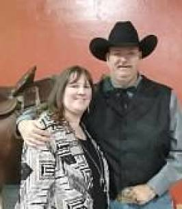 Jennifer Mellon Subscribe Email - GRAND JUNCTION, Colorado